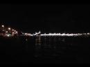 Санкт Петербург Разведка моста Литейного 06 08 2018 год