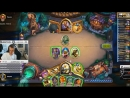 Mental Pro Players Reloaded and Funny Moments Thijs is climbing with Kontrol Paladin the BoomsDay Project