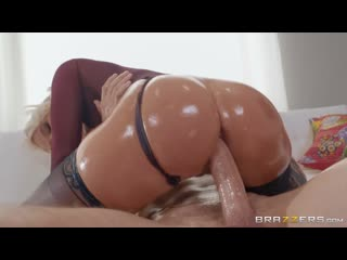 London river [public agent 18+, порно, new porn, hd 1080, anal fingering,ass to mou