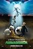 Барашек Шон: Фермагеддон (2019) — трейлеры, даты премьер — КиноПоиск
