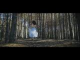 Teaser | Григорий & Анастасия