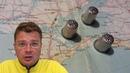 Украинским морякам дали билет в один конец моряк с 17 летним стажем об Азовской Цусиме