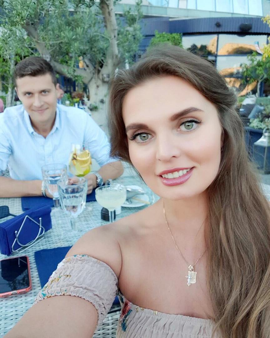 Наталья Забияко-Александр Энберт - Страница 19 M_gLLATo--g