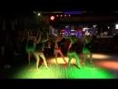 Rumbero.Выступление девочек Zoom-Zoom dance studio. Хореограф Дарья Сони.
