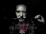 Трейлер Vedmak tri, Dikaya Ohota (Новый движок Unreal Andreygine 4)