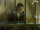 FELIX GRAY - La Gitane (1987)