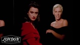 Bananarama - Love,Truth and Honesty (OFFICIAL MUSIC VIDEO)