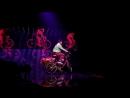 QUEEN Adam Lambert - Speach, Dont Stop Me Now, Bicycle Race - Berlin, 19_06_2018 (1080p)