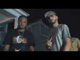 BMW Boyz Murk feat. Big Quis - Made My Day (Official Music Video)