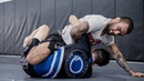 16 More Brilliant and Sneaky BJJ Moves You Should Know Part 2