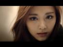 Версия 2. Трейлер фанфика Вкус ночи (Taste of night) BTS EXO iKON GOT7 вампиры оборотни