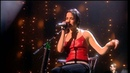 The Corrs Live in London - Merry Xmas War Is Over