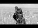 Внешние миры внутренние миры Часть 4 За пределами мышления IWOW Part 4 Russian Narration