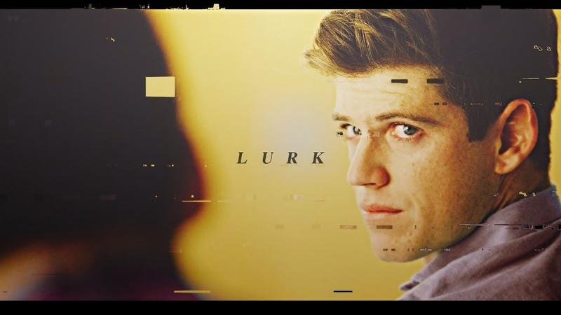 Master lurk