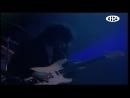 Rainbow - Ariel (Live at Philipshalle, Düsseldorf 1995) HD