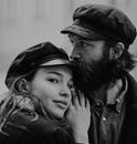Катя Ничипоренко фото #30