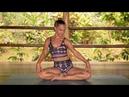 Cleanse Your Chakras Kundalini Pranayama Practice