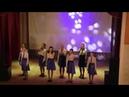 Театрально вокальный коллектив Добрыня Быть человеком