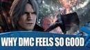 PS4\XBO - Devil May Cry 5