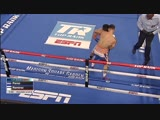 2018-12-08 Michael Perez vs Abdiel Ramirez