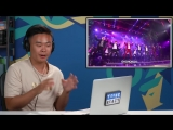 Teens React to BTS - Idol_Love Yourself_ Answer (K-Pop)