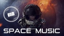 The Best Of Neotrance Music - ASM Space Mix 2