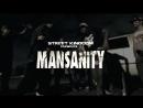 MANSANITY KRUMP DVD (Русская озвучка)