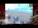 PUBG MOBILE TORTEE JET PACK in PUBG MOBILE by TIMI