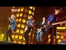 SBS Gayo Daejun CNBLUEFTIsland - Special Stage 29/12/2012