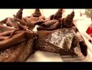 Торт Ажур кондитерская Полинка