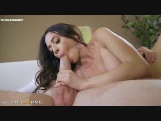 Ariella Ferrera booty anal boobs brazzers