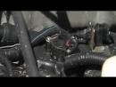 Авто тесты - УАЗ Патриот и Land Rover Defender 110 SVX