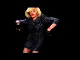C_C Music Factory - Everybody Dance Now (KaktuZ Remix) ( 1080 X 1920 ).mp4