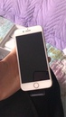 Месяц назад заказала себе копию iPhone 7…