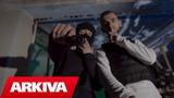KINO - Asma (Official Video HD)