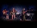Montenegro Singers - Eye In The Sky