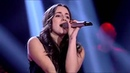 Constanca Moreira Seven Nation Army The White Stripes Provas Cegas The Voice Portugal S2