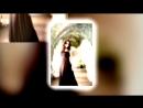 Мантра Любви и Ангелов дает силу очень мощная YouTube