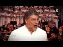 Jose Cura 2014 Nessun dorma Turandot