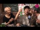 KPOP IDOLS VS ALCOHOLIC DRINKS l FUNNY l TIPSY l DRUNK MOMENTS 1 😂 BTS REDVELVET BTOB iKON EXO ETC