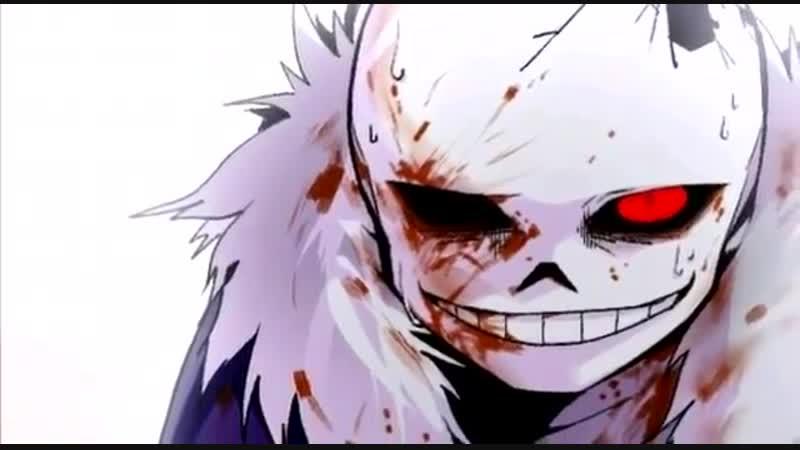 [v-s.mobi]HorrorTale _BERNADETTE_.mp4