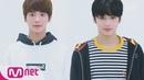 TOMORROW X TOGETHER Debut Celebration Show presented by Mnet [TMI 프로필 Part.2] 사랑둥이 태현, 막둥이 휴닝카이│DEB