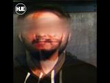Москвич ударил сотрудника метро за замечание о самокате