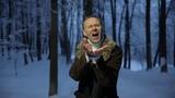 Леуш Любич - Метель (официальное видео)