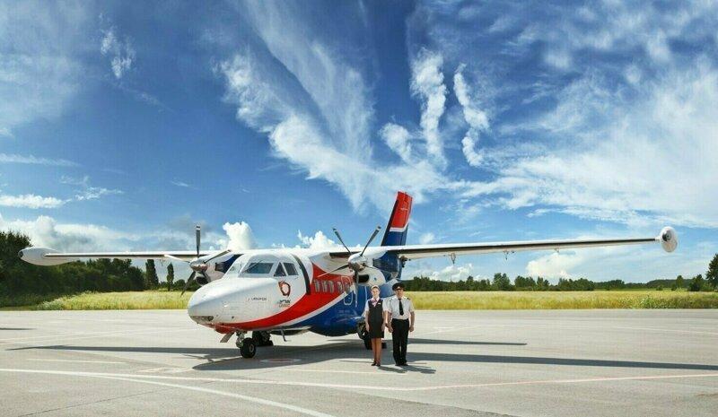 «Вызвано необходимостью»: свердловские чиновники заказали перелет стоимостью 700 тысяч рублей