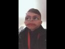 Лукас Чеканаускас и его любимый фильтр