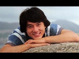 Jackie Chan New Fist of Fury _ A selection of moments 2018