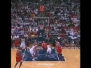 D Rose dunk history