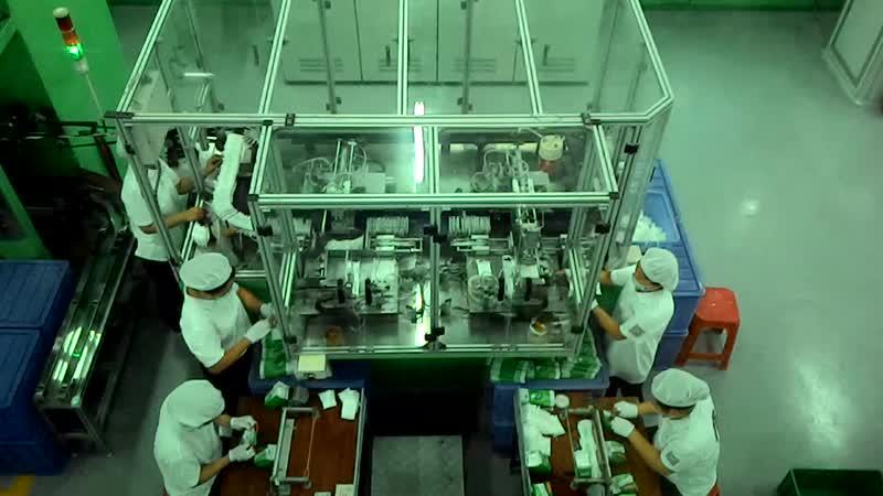 V_20181013_095235_LL.mp4 На заводе изготовления анионовых прокладок 2018г