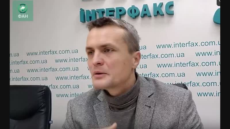 Украина стала сырьевым придатком Европы: в Раде озаботились вырубкой карпатских лесов